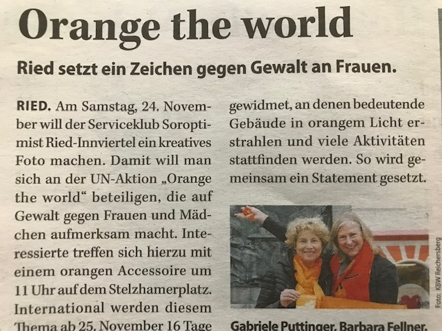 Unser Magazin- Orange the world.jpg