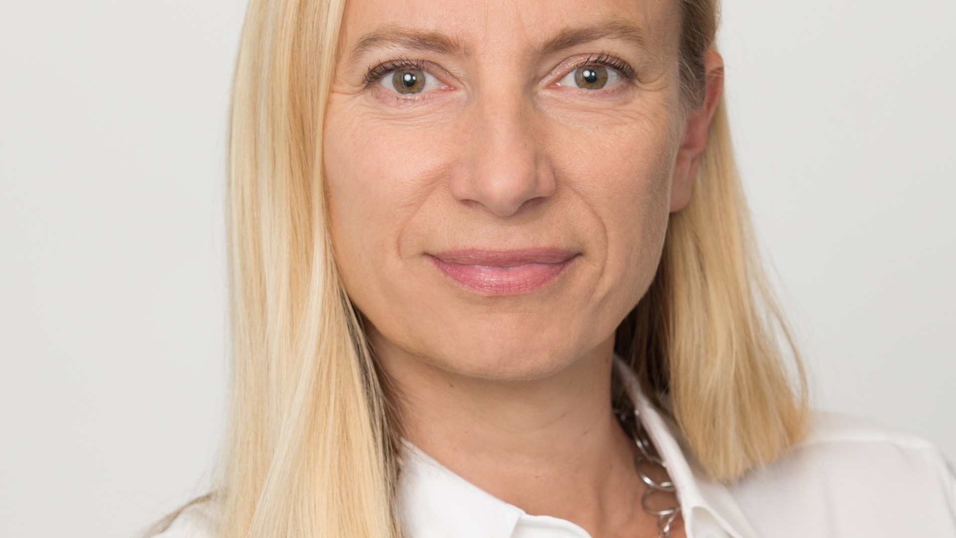 Juliane Bogner-Strauß - Frauenministerin - (c) parlamentsdirektion, PHOTO SIMONIS